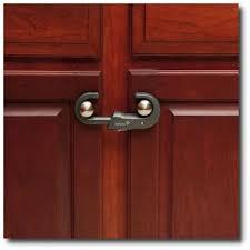 child proof kitchen cabinet locks kitchen cabinets locks best buy