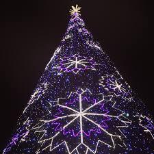 polish christmas markets an american in poznań