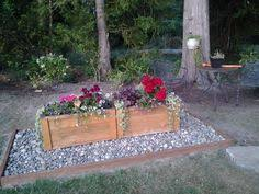 Ideas 4 You Front Lawn Landscaping Ideas To Hide Septic Lids Septic Tank Cover Ideas For The Home Pinterest Septic Tank