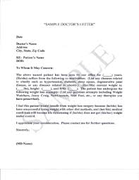 fake surgery excuse note fill online printable fillable blank