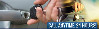 car key san antonio tx 24 hour auto locksmith service