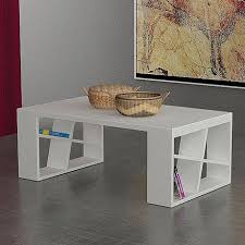 Cool Table Designs Get 20 Cool Coffee Tables Ideas On Pinterest Without Signing Up