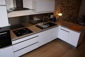 cuisine design industrie hd wallpapers cuisine design industrie nantes fadesigndesignacf