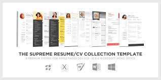 Resume Templates Microsoft Word Free Download Resume Template For Mac Word Resume Examples Education Resume