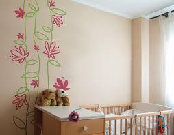 Kids Bedroom Wall Painting Ideas  Interior Design Design News - Kids bedroom wall designs