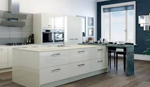 kitchen furniture uk uk kitchens and bathrooms symphony kitchens at competitive