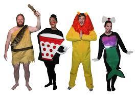 trojan halloween costume gallery sing song 2017 costumes optimist