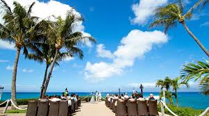 Wedding Locations Hawaii Wedding Venues Wedding Venues Wedding Ideas And Inspirations