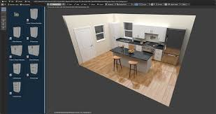 kitchen interior design software fluid designer free interior design software for kitchen bath