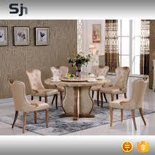 tavoli e sedie per sala da pranzo sedie per tavolo decorazioni per sedie originali decorazioni in