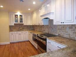 condo kitchen remodel ideas condo kitchen remodel ideas akioz