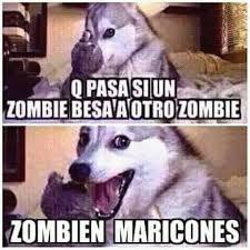 Memes En Espaã Ol Para Facebook - ríete a carcajadas con lo mejor en memes y sus nombres en español