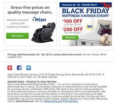 sam s club black friday 2017 ad hours black friday 2017