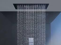 designer showers bathrooms bathroom design wonderful shower room design modern shower room