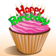 imagenes bonitas de cumpleaños para el facebook top frases de feliz cumpleaños para muro de facebook saludos de