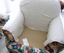 Slipcover Chair And Ottoman Best 25 Ottoman Slipcover Ideas On Pinterest Ottoman Cover Rag