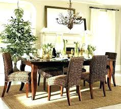 dining room table arrangement ideas dining table arrangement absolutely smart dining table arrangement