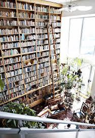 home interior book books decor in the home home design books art interior library