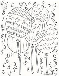 2488 coloring misc images coloring books