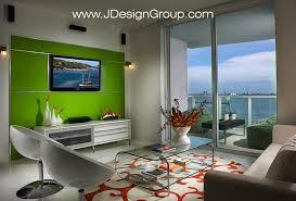 interior designer in miami brilliant dkor interiors interior