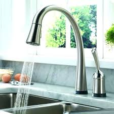 best kitchen faucet brand best kitchen faucet brand for image of best kitchen faucets design