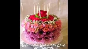 Birthday Flowers Delivery Happy Birthday Flowers Delivery 832 850 7677 Birthday Gift Ideas