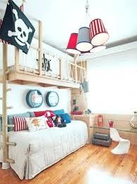deco chambre pirate decoration pirate chambre bebe lit de matelot decoration chambre