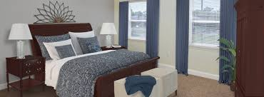 dundalk maryland day village apartments townhomes luxurious master bedrooms at day village townhomes dundalk md 21222