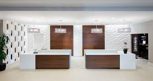 Accessible Reception Desk Hotel Reception Desks Reception Desks Picture Of W Doha Hotel