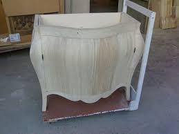 mobile bagno grezzo mobili grezzi officine
