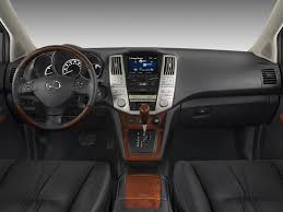 lexus rx 400h review 2008 lexus rx350 reviews and rating motor trend