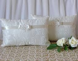 wedding kneeling pillows kneeling pillows etsy
