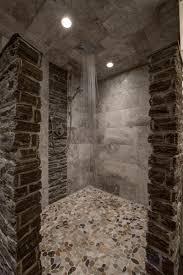 stunning calgary bathroom renovations mayfield renovations