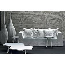 canapé ghost navone navone canape modular sofa contemporary fabric by canape