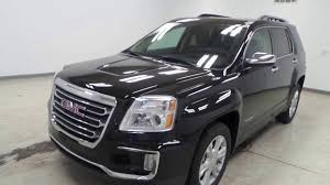 gmc terrain 2017 white 2011 gmc terrain slt 1 new cars used cars car reviews and