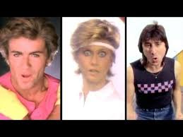 Top 5 Most Controversial Music Videos Youtube - top 10 ridiculous 1980s music videos youtube