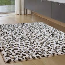 Leopard Bathroom Rugs Leopard Bathroom Rugs Chene Interiors