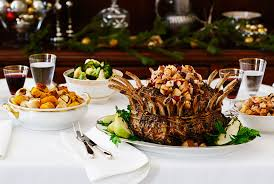 christmas dishes 28 great recipes for delicious christmas dinner