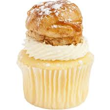 croquembouche cupcake winter 2016 cupcake central