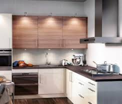 Kitchen Unit Designs by Small Kitchen Units Home Decorating Interior Design Bath
