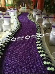compare prices on wedding carpet runner online shopping buy low