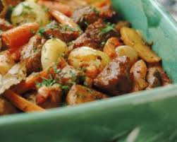 recette de légumes d hiver rôtis au four