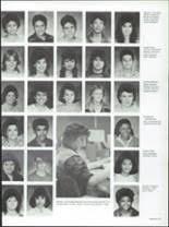 carl hayden high school yearbooks explore 1987 carl hayden high school yearbook az classmates