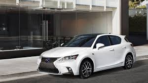 2014 lexus ct 200h f sport review top speed