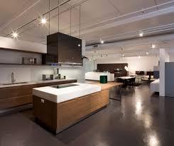 Kitchen Designers Sydney Poliform Sydney Showroom Architecture Design