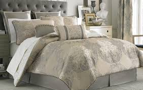 California King Size Bed Comforter Sets Favored Model Of In Perfect Munggah Momentous In Perfect