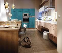 composer sa cuisine concevoir sa cuisine meuble cuisine et électroménager bien les