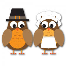thanksgiving clip clipart free clipartpost
