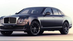 bentley mulsanne interior 2018 bentley mulsanne price review specs release date interior