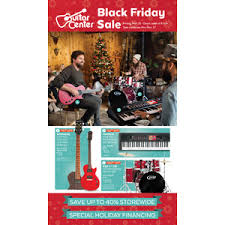 target at arlington tx black friday guitar center black friday 2017 ad best guitar center black